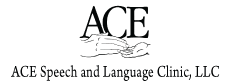 ACE Speech Therapy St. Paul MN